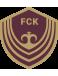 FK Kaganat