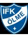 IFK Ölme