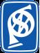 Post-SV Nürnberg