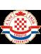 Croatia Toronto