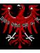 Brandenburger SC Süd II