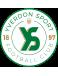 Yverdon-Sports FC II (U21)