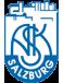 ASK Salzburg