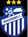São Raimundo Esporte Clube (AM)