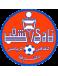 Al-Shaab CSC