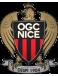 OGC Niza B