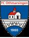 FC Othmarsingen