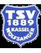 TSV Wolfsanger