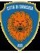 Siracusa Calcio