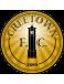 Creetown FC