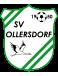 SV Ollersdorf