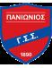 Panionios Athen U20