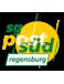 SG Post/Süd Regensburg