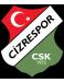 Cizrespor 1972