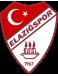 Elazigspor II