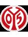 1.FSV Mainz 05 II