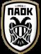 PAOK U20