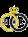 NAC Breda U21