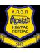 APOP Kinyras Peyias