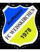 FC Weißkirchen