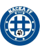 Nacka FF