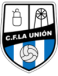 CF La Unión