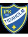IFK Tidaholm