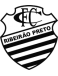 Comercial Futebol Clube (SP)