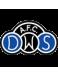 DWS AFC