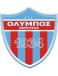 APS Olympos Kerkyra