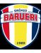 Grêmio Barueri Futebol Ltda.