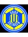 1.FC Union Solingen U19
