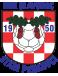 NK Slavonac CO