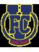 FC Vysocina Jihlava B