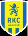 Jong RKC