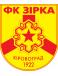 Zirka Kropyvnytskyi