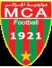 MC Algier