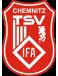 TSV IFA Chemnitz
