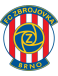 FC Zbrojovka Brünn U21