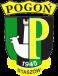 Pogon Staszow