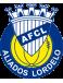 Aliados FC Lordelo