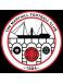 Maryhill FC