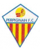 Perpignan FC