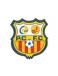 Perpignan Canet FC