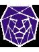 Keshla FK