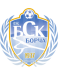 FK BSK Borča