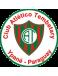Atletico Tembetary