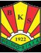 BKS Stal Bielsko-Biala