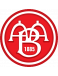 Aalborg BK U19