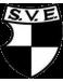 SV Emsdetten 05